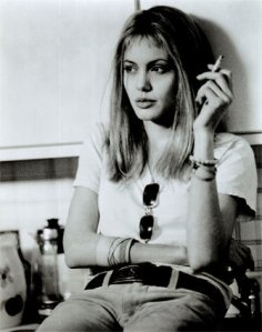 Angelina-Jolie---Girl-Interrupted--C10101761